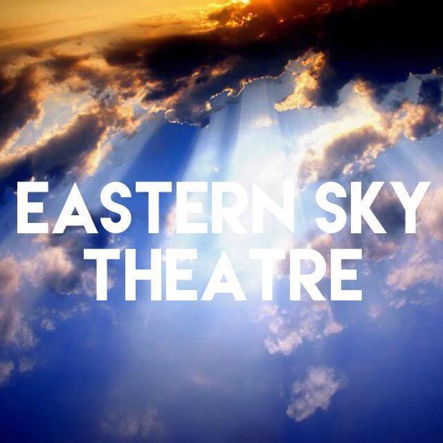 eastern-sky-theatre-logo
