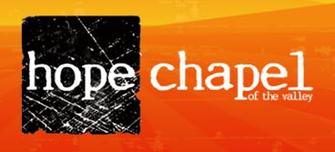 Hope Chapel LOGO