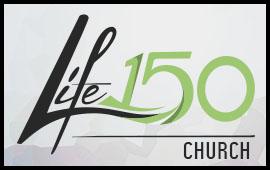 life150
