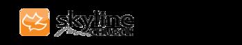 skyline church logo